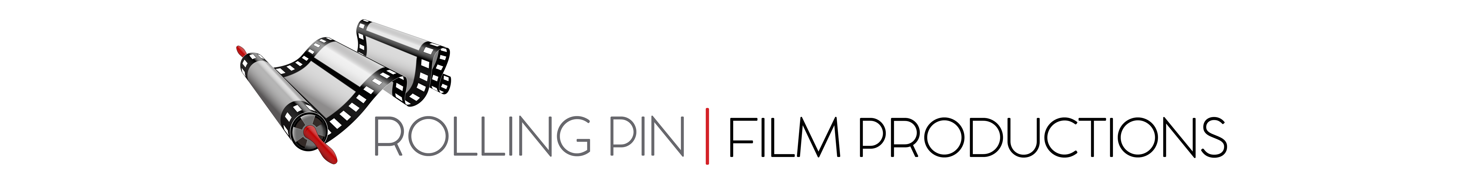 Rolling Pin Film Productions